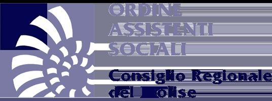 LAVORO – Commissioni per gli Esami di Stato 2017, avviso Assistenti Sociali