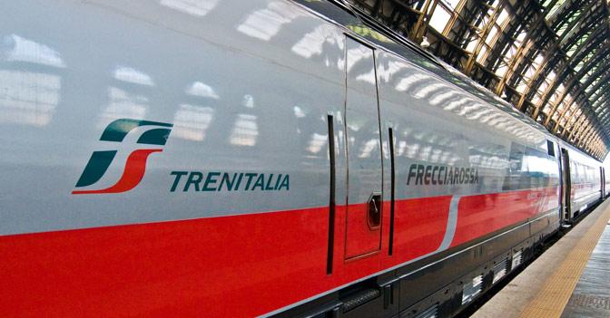 LAVORO – Ferrovie dello Stato ricerca personale su tutto il territorio italiano