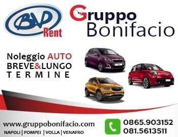 Gruppo Bonifacio