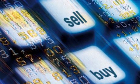 Trading on line: alla scoperta dei nuovi robot e del trading automatico