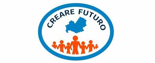 Creare Futuro, sabato l'assemblea costituente
