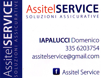 Assitel Service