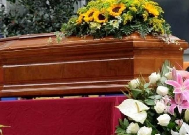 Campobasso sotto shock per la morte di un 38enne
