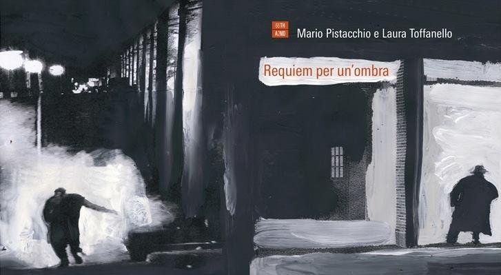"""CULTURA – """"Requiem per un'ombra"""", prossimo appuntamento con gli autori"""