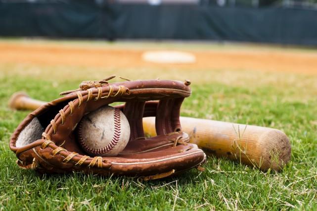 'Baseball che Passione', il progetto si conclude con il Torneo delle Scuole