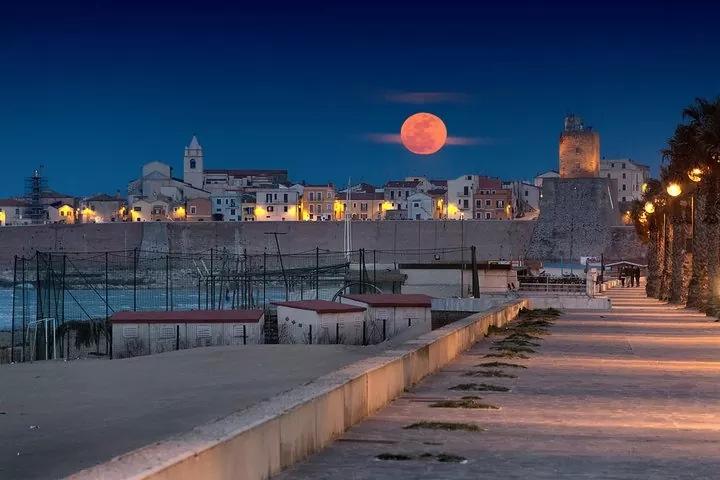 INIZIATIVE – Promuovere il turismo a Termoli, l'avviso alle associazioni