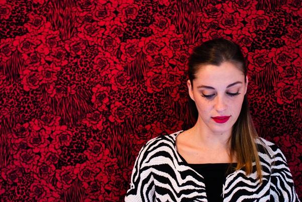 ARTE – Poesie e fotografie contro il femminicidio
