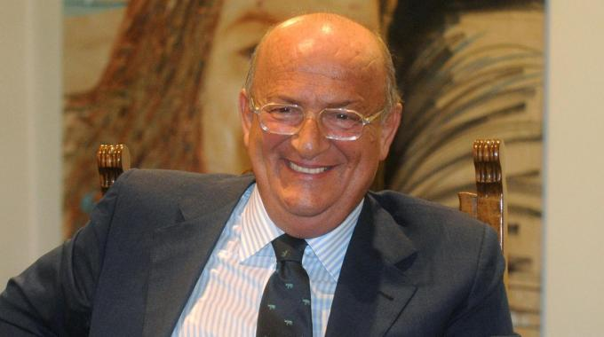 Il Molise ricorda Giorgio Guazzaloca