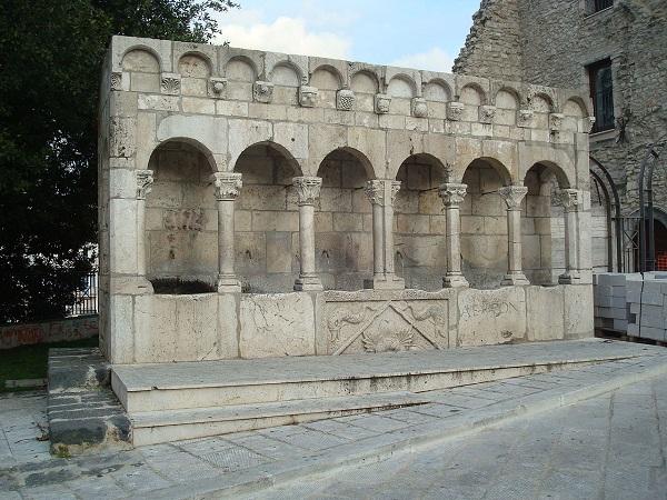 Centomila euro dal Mibact al Majorana-Fascitelli per la promozione della città di Isernia