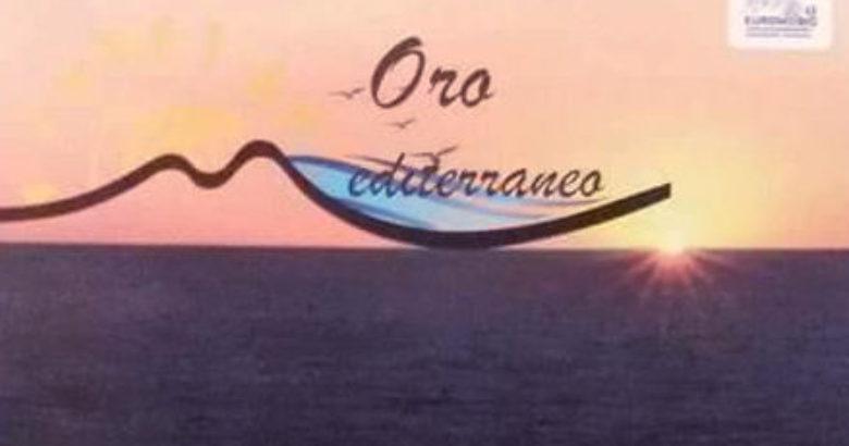 MUSICA – Oro Mediterraneo, successo a San Lazzaro