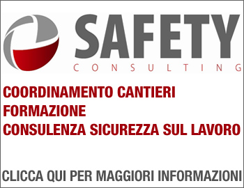 Safety consulting