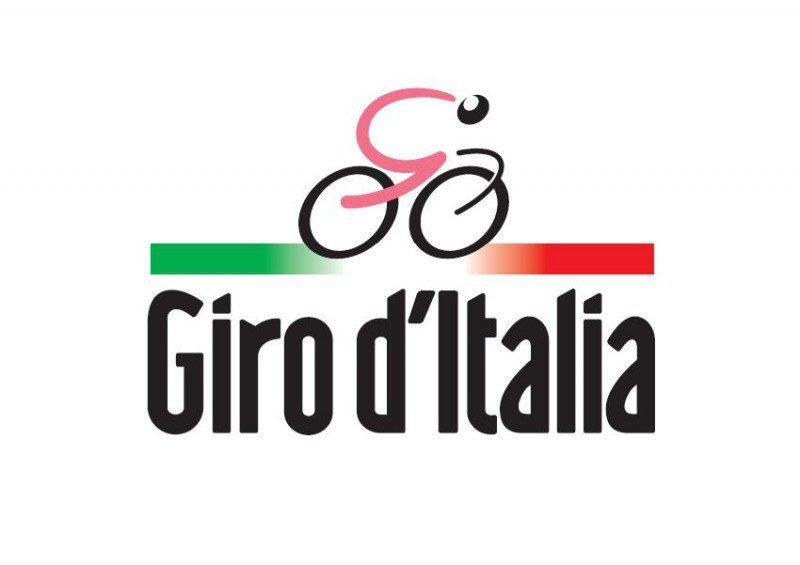 Giro d'Italia: nona tappa Montenero di Bisaccia