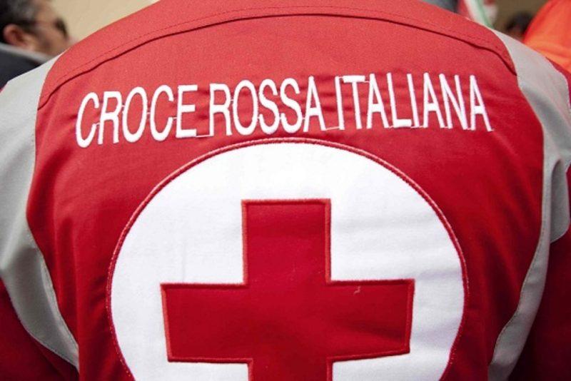 Croce Rossa, gli eventi in programma per la Giornata Mondiale