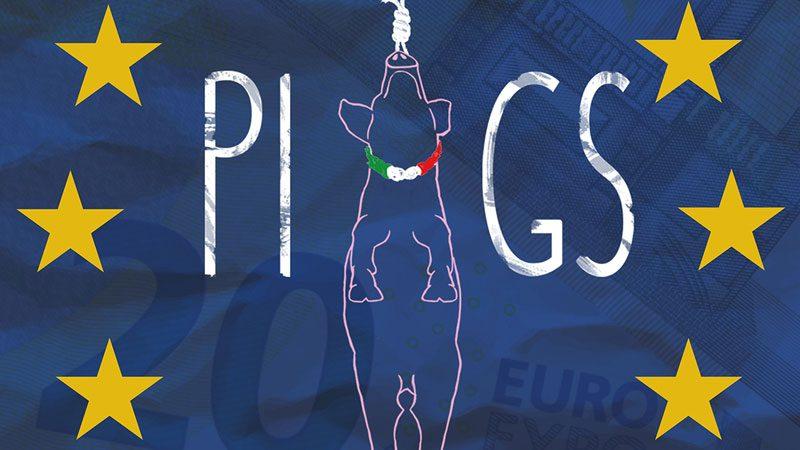 CULTURA – In anteprima all'Alphaville il film sull'austerity