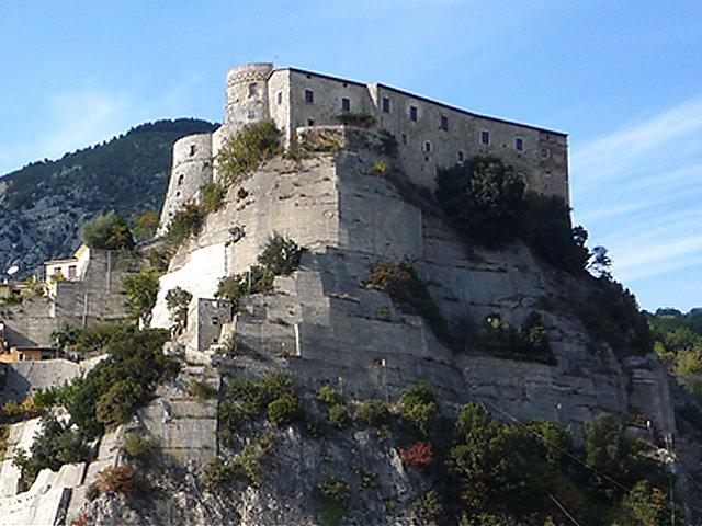 EVENTI – 'Storie nascoste… dietro un obiettivo', sabato al Castello