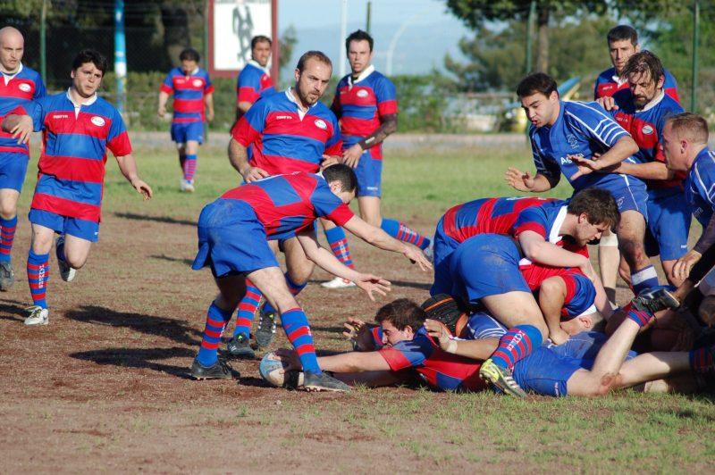 SPORT – Al via Rugby per Tutti