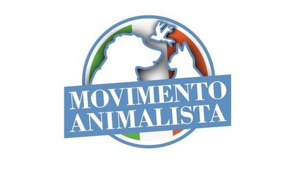 Movimento Animalista, Paola Liberanome responsabile regionale