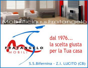 Mobilificio Fratangelo