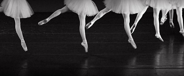 INIZIATIVE – Fitness Dance Academy, tutto pronto per l'evento del 10 giugno