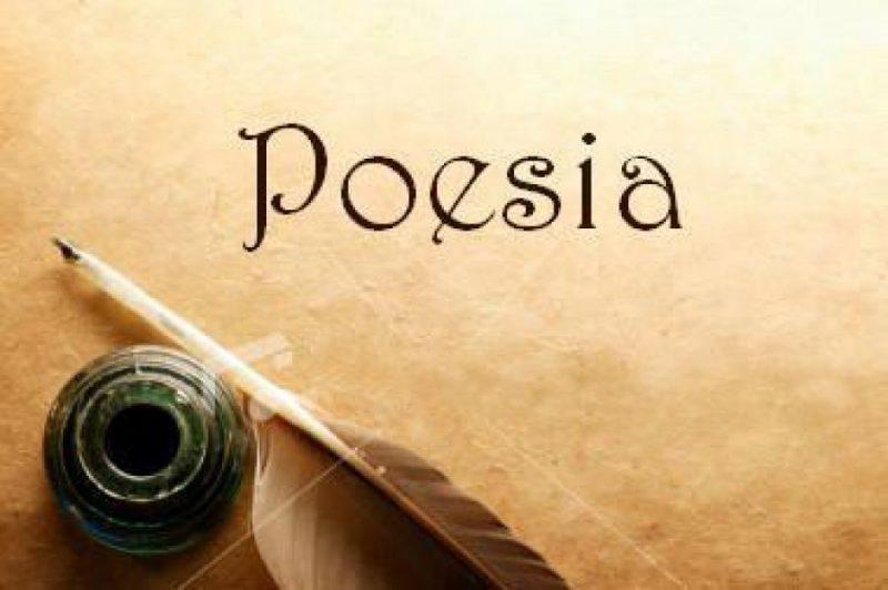 CULTURA – Oggi la presentazione del Concorso di poesia 'Dominick Ferrante'