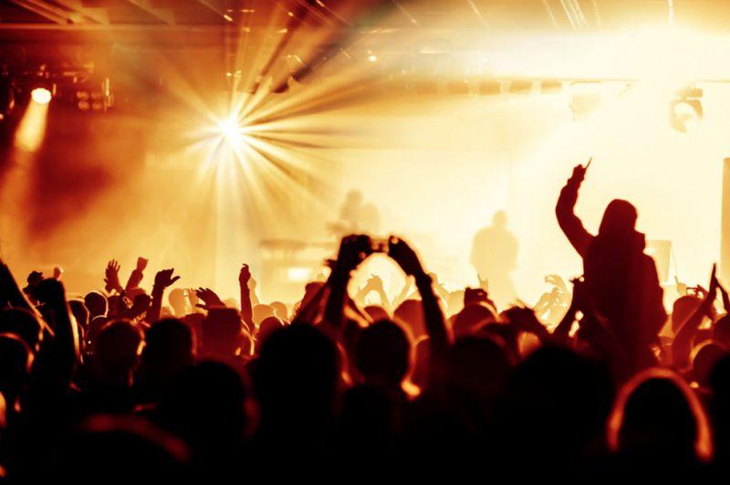 Corpus domini, venerdì dedicato alle band giovanili