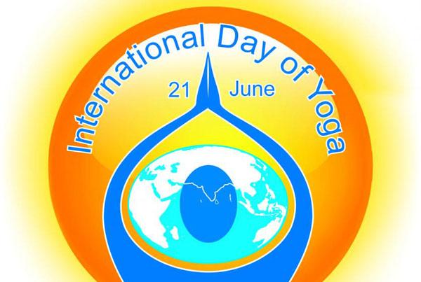 INIZIATIVE – Giornata Internazionale dello Yoga, oggi a Santa Maria del Molise