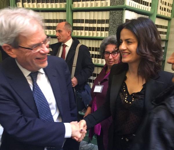 Crescita del Mezzogiorno, Boccardo (UIL): il decreto c'è, si attui anche in Molise