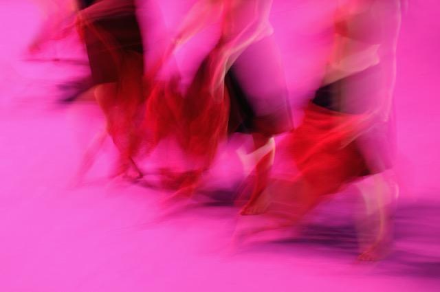 EVENTI – Spettacolo Dasa Dance in piazza Umberto a Jelsi il 28 agosto