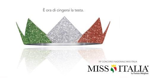 EVENTI – Al via le selezioni regionali per Miss Italia 2017