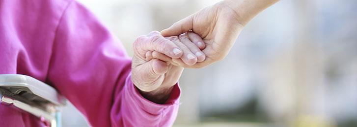 SOCIETA' – Orientamento disabili, ecco lo sportello supporto