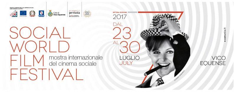 SPETTACOLO – Il road movie girato in Molise finalista al Social World Film Festival