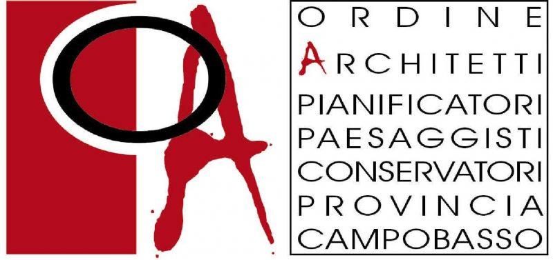 Ordine degli Architetti, Guido Puchetti confermato Presidente
