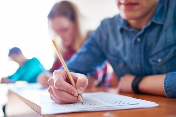 SCUOLA – Prove Invalsi, studenti molisani tra i migliori d'Italia