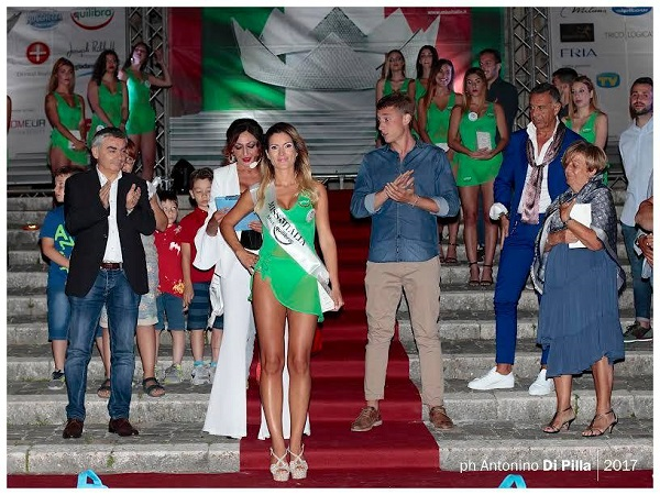 Miss Italia 2017, doppio appuntamento nel week end
