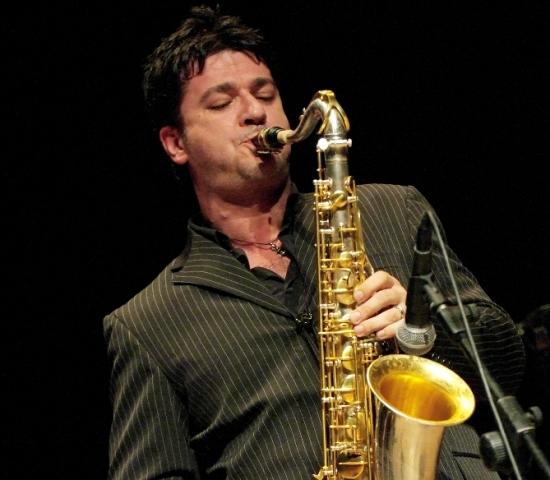 Jazz in Campo-in Galdo, domani apertura in grande stile