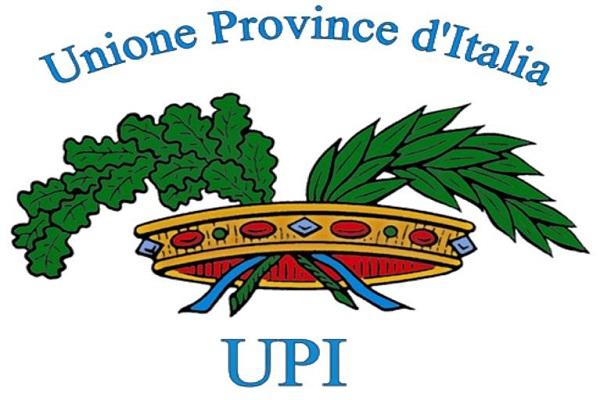 Dissesto finanziario delle Province, Battista e Coia alla riunione UPI