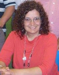 Minacce di morte a Nunzia Zarlenga, la solidarietà all'ex vice sindaco di Agnone