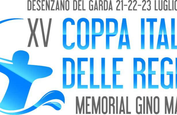 SPORT – XV Coppa Italia delle Regioni, Pro Desenzano