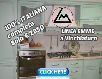 Linea Emme