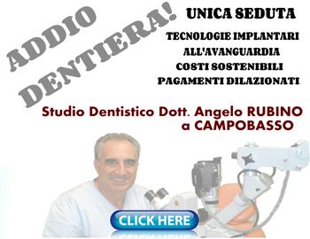 Rubino Dentisti