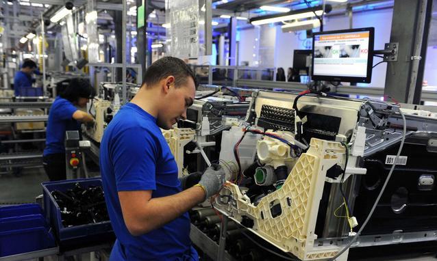 Piano Impresa 4.0: le imprese italiane rimangono tradizionali
