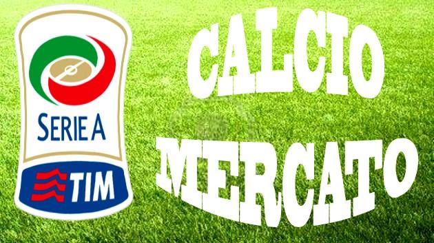 Calciomercato: acquisti, cessioni e trattative delle società più prestigiose della Serie A
