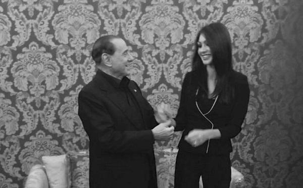 Annaelsa Tartaglione nuova coordinatrice regionale di Forza Italia Molise