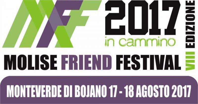 Inizia oggi il Molise Friend Festival: musica, teatro e arte dal Matese