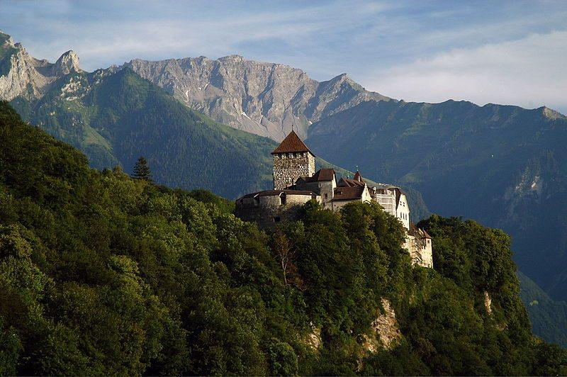 Il Molise e gli altri tesori nascosti del turismo europeo