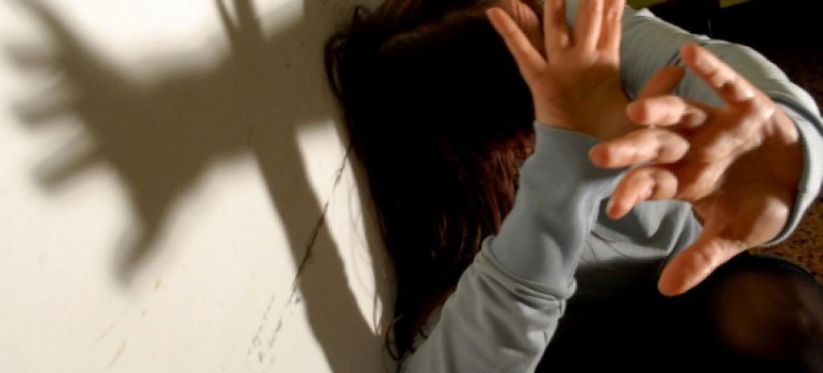 Serata di terrore: ragazza sequestrata dall'ex fidanzato