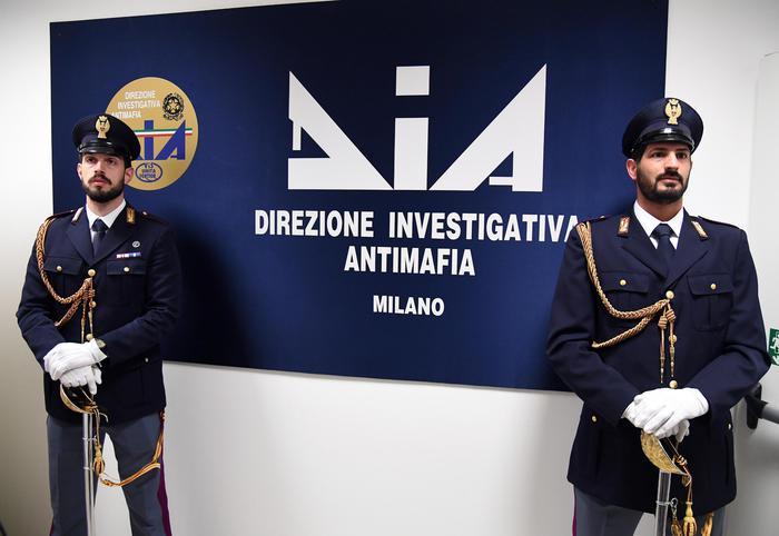 Infiltrazioni mafiose in Molise, il sindacato: vergognoso il silenzio delle istituzioni