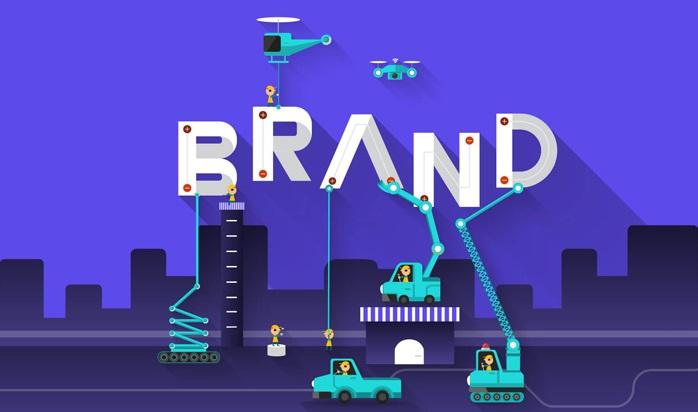 Marketing tips: come migliorare l'identità aziendale