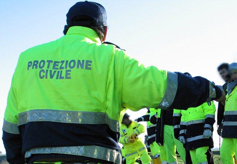Protezione civile, attivata la nuova numerazione della Sala Operativa