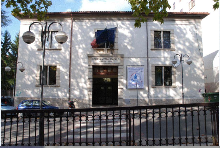 Scuola, dalla Giovanni XXXIII tuonano: noi discriminati sulla nuova sede